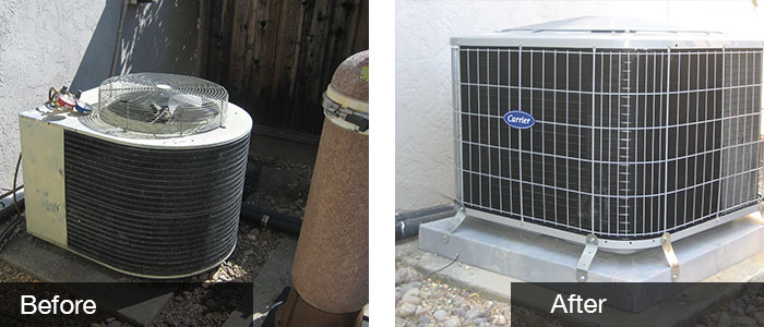 before-and-after-ac